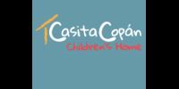 Casita Copan