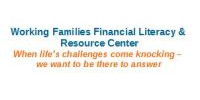Working Families United - Financial Literacy and Resource Center