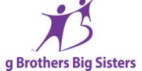 Big Brothers Big Sisters of Danville, VA
