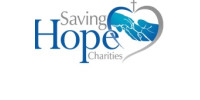 Saving Hope Charities