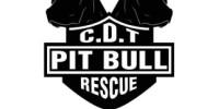 Casa del Toro Pit Bull Rescue