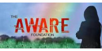 AWARE Foundation