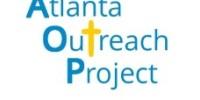 Atlanta Outreach Project - AOPI