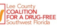 Lee County Coalition for a Drug Free Southwest Florida