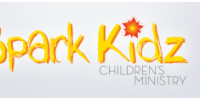 First Reformed Church of Pompton Plains - Spark Kidz