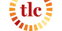 Transgender Law Center - TLC