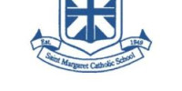 St Margaret Catholic School - Lake Charles