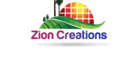 Zion Creations
