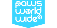 Paws Worldwide