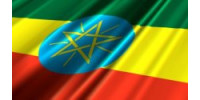 Study Abroad Program Ethiopia 2017