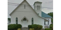 Helena Shiloh United Methodist Church