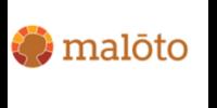 Maloto