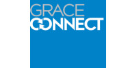 Brethren Missionary Herald Company - GraceConnect