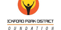 Rockford Park District Foundation