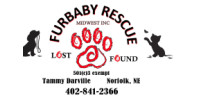 Furbaby Rescue Midwest