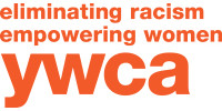 YWCA of Youngstown