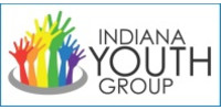 Help IYG Expand Programming and Youth Space