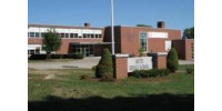 South Middle School - Braintree - MA