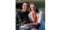 Help Dan and Amanda