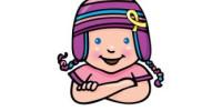 Ellies Hats