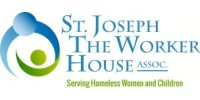 St Joseph the Worker House Association