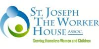 St Joseph the Worker House Association