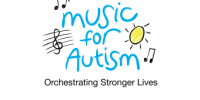 Music for Autism