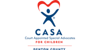 CASA of Denton County