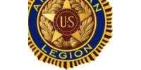 American Legion Post 34 Kenn/Pasco