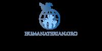 Nate Schiewek - Missional Humanitarian
