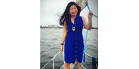 Jessica Shim
