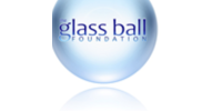 Glass Ball Foundation