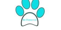 Be Pawsitive Co.