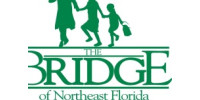 Bridge of Northeast Florida