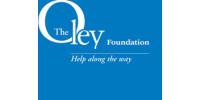 Oley Foundation