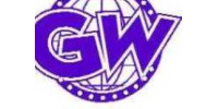 GSO-GIRLS Gymnastics World Northwest - NW