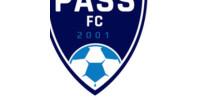PASS FC