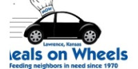 Meals on Wheels - Lawrence