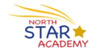 Community Living Opportunities North Star Academy
