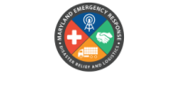 Maryland Emergency Response