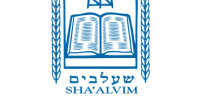 Shaalvim