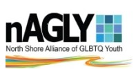 NAGLY - North Shore Alliance of Gay Lesbian Bisexual and Transgender Youth