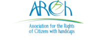 Association for the Rights of Citizens with handicaps - ARCh