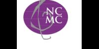 Northampton Community Music Center