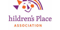 Childrens Place Association