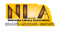 Nebraska Library Association