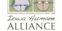 Iowa Humane Alliance