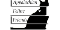 Appalachian Feline Friends
