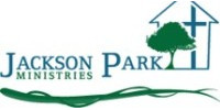 Jackson Park Ministries