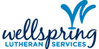Wellspring Lutheran Services